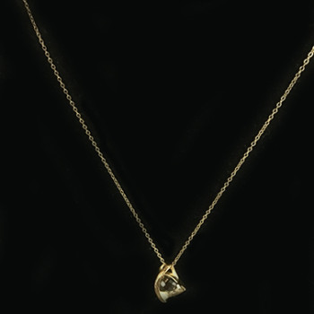 necklace18
